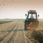 Ustawa o obrocie ziemią ma luki. Można się uchronić przed jej skutkami