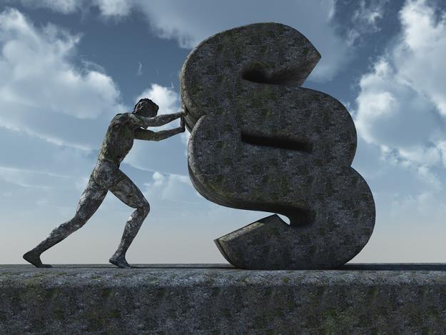 Ustawa o odwróconym kredycie hipotecznym trafiła do dziennika ustaw /© Panthermedia