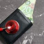 Ustawa o podatku bankowym opublikowana