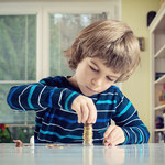 Ustawa o tzw. kapitale rodzicielskim wejdzie w życie w przyszłym roku