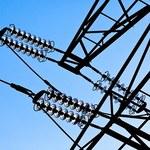 Ustawa prądowa wciąż nie działa. Ministerstwo nie potrafi wyjaśnić wątpliwości