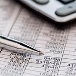 Ustawa uszczelniająca system podatkowy podpisana