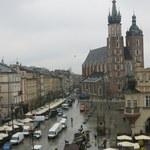 Ustawianie przetargów w Krakowie. Jest kolejne zatrzymanie