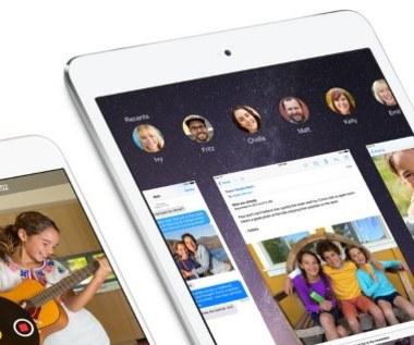 Ustawienie tej daty w iPhonie, iPadzie lub iPodzie może go popsuć