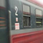 Usterka na stacji Warszawa Włochy. Są zmiany w ruchu pociągów