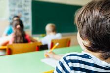 Ustka: Ośmiolatek pobił nauczycielki