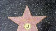 Usunięte gwiazdy