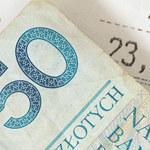 Uszczelnianie VAT nie sfinansuje nawet programu 500 plus