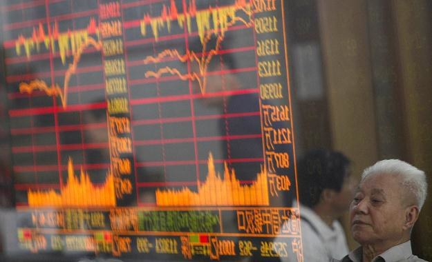 Usztywnienie kursu euro/franka może być odległą perspektywą /AFP
