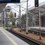 UTK: Pasażerowie kolei najczęściej skarżyli się na niedogodny rozkład jazdy