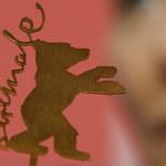 Utracona cześć Berlinale