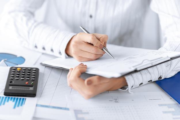 Utracona zaliczka a koszty uzyskania przychodów /©123RF/PICSEL