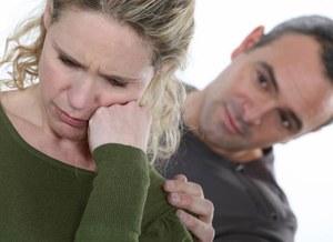 Utrata zaufania w związku. Jak to zmienić