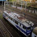 Utrudnienia kolejowe w Warszawie. Część pociągów odwołana