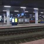 Utrudnienia na kolei. Wielogodzinne opóźnienia w całym kraju
