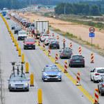 Utrzymanie autostrad i dróg ekspresowych pochłonie fortunę