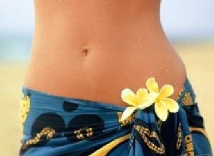 Utrzymanie odpowiedniej diety pomoże nam w uzyskaniu wymarzonej sylwetki /INTERIA.PL