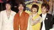 Utwory The Beatles na ścieżce dźwiękowej