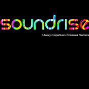 Soundrise: -Utwory z repertuaru Czesława Niemena