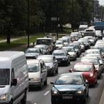 Uwaga! Długi weekend to koszmar kierowcy!
