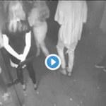 """Uwaga! Film """"Dwóch mężczyzn zgwałciło kobietę w klubie..."""" kradnie dane logowania do Facebooka"""