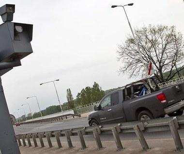 Uwaga kierowcy! 1 lipca ważna zmiana przepisów!