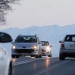 Uwaga kierowcy! Jutro protest na zakopiance, szykują się ogromne utrudnienia