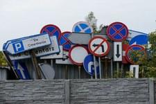 Uwaga kierowcy. Nowe znaki na polskich drogach
