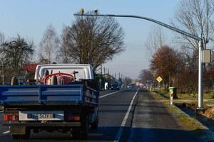 Uwaga, kierowcy! Odcinkowy pomiar prędkości działa już w całym kraju!