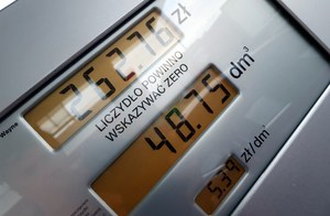 Uwaga kierowcy. Rząd szykuje dużą podwyżkę cen paliw!