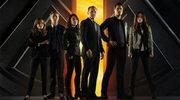 "Uwaga komiksomaniacy! Nadchodzi ""Agents of S. H. I. E. L. D."""