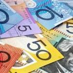 Uwaga na banknoty. Koronawirus może przeżyć 28 dni