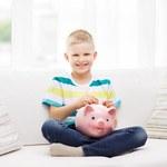 Uwaga na bogate nasze dzieci