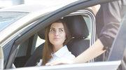 Uwaga na drodze! Obowiązują nowe zasady