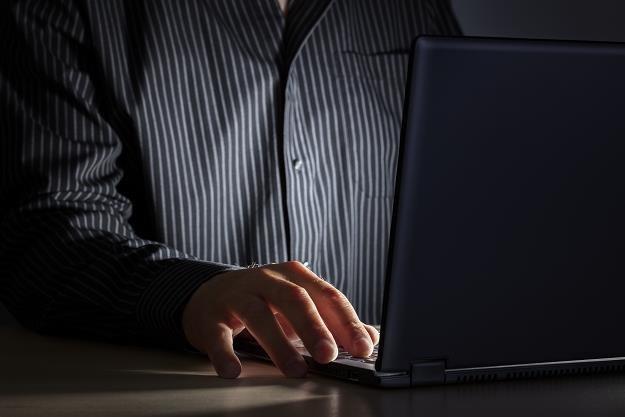 Uwaga na fałszywe maile w sprawach podatkowych /©123RF/PICSEL