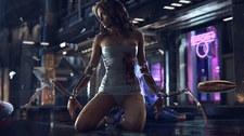 Uwaga na fałszywe zaproszenia do testów Cyberpunk 2077
