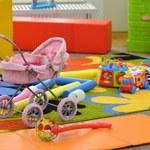 Uwaga na niektóre zabawki dla dzieci! Mogą być niebezpieczne