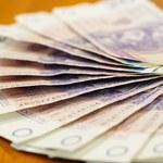 Uwaga na nielegalne praktyki firm pożyczkowych. Prezes UOKiK stawia zarzuty