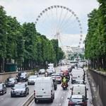 Uwaga na nowe, ostre przepisy we Francji