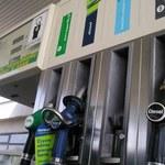 Uwaga na olej napędowy w wersji letniej. Mogą być kłopoty