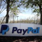 Uwaga na phishing: Oszuści podszywają się pod PayPal