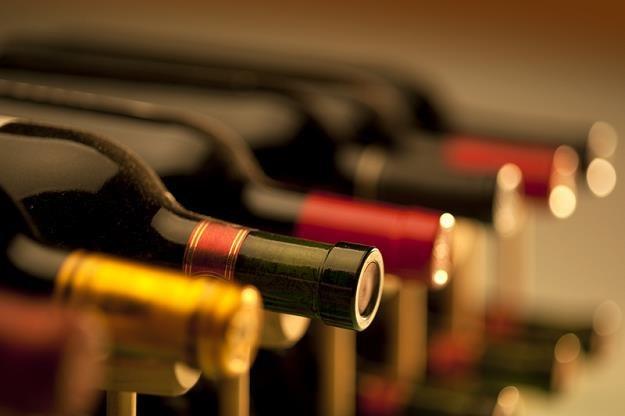 Uwaga na podróbki portugalskiego wina /© Panthermedia