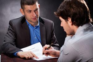 Uwaga na pułapki w agencjach pracy tymczasowej!