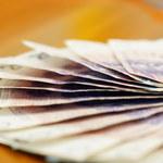 Uwaga na reklamy oferujące zarabianie na kredytach frankowych!