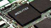 Uwaga na smartfony z układami Mediatek