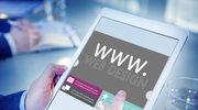 Uwaga na strony internetowe - ale-gratka.pl, bez-posrednikow.pl, ofertynet.com.pl,  ale-gratka.com,