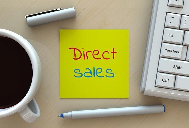 Uwaga na triki sprzedawców /©123RF/PICSEL