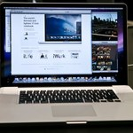 Uwaga na wirusa na Mac OS X