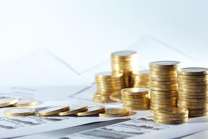 Uwaga na złe kredyty. /123RF/PICSEL