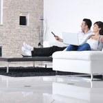 Uwaga: Nadchodzi era telewizji hybrydowej